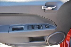 2009 Dodge Caliber SXT Low K's Cruise Control, CD/MP3 Windsor Region Ontario image 13