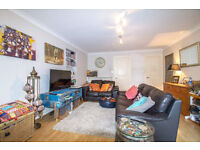 Call Brinkley's today tosee this modern, 1 bed flat, on the Upper Richmond Road. BRN1007374