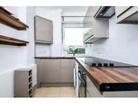 Renforth Street - A newly refurbished three double bedroom maisonette to rent