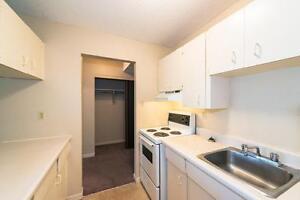 Primrose Lane Apartments - 8540-182 St. NW Edmonton Edmonton Area image 4