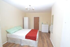 SUPERB NEWLY REFURBISHED 5 BEDROOM APARTMENT LOCATED IN TRENDY SHADWELL - AVAILABLE RIGHT AWAY!!