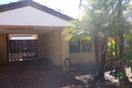 Room for rent in Dianella