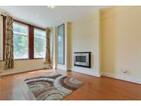 SW17 8LB - GASSIOT ROAD - A STUNNING 4 DOUBLE BED 2 BATH HOUSE WITH PRIVATE GARDEN - VIEW NOW
