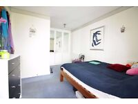 Massive double room in Shared House ALL BILLS INCLUDED ¦ Clapton E5 ¦ ¦ 2 bathrooms ¦ Garden