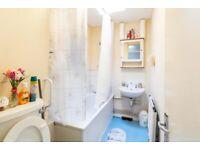 4 BEDROOM COUNCIL HOUSE SWAP LONDON