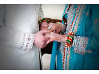 Wedding Videos and Photographer . Professional Weddings Photography & Cinematography. Female 0r Male