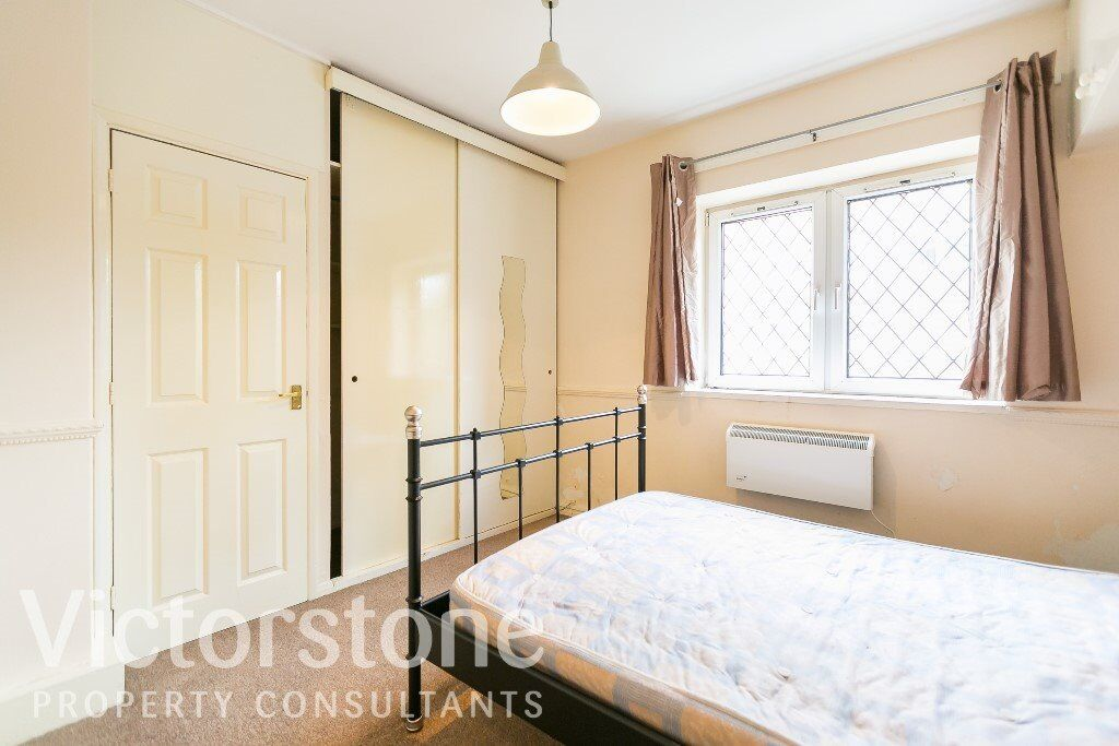 GREAT VALUE ONE BEDROOM FLAT IN BETHNAL GREEN £1250 PER MONTH PETS ALLOWED SHOREDITCH LIVERPOOL ST