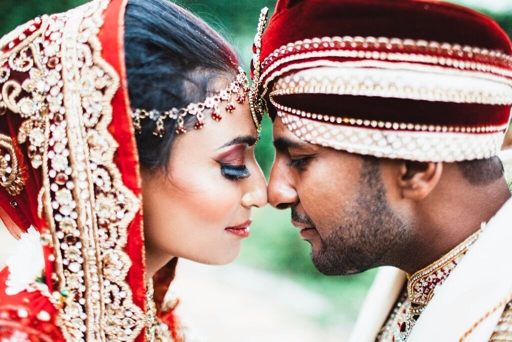 Asian Wedding Photographer Videographer London Uxbridge Hindu Muslim Sikh Photography Videography