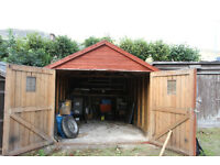 GARAGE FOR SALE-everything must go!!!!!