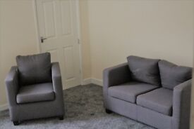 *RECENTLY REFURBISHED AND DECORATED** ALL BILLS AND COUNCIL TAX INCLUDED