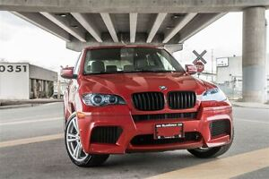 2012 BMW X5 M LANGLEY LOCATION LANGLEY LOCATION 604-434-8105