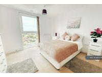 2 bedroom flat in Alaska Apartments, London, E16 (2 bed) (#1067028)
