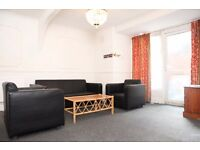 A AMAZING AND MODERN 2 BEDROOM FLAT IN FOREST GATE MINS. FROM STATION