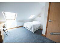 6 bedroom house in De Beauvoir Road, Reading, RG1 (6 bed) (#1234202)