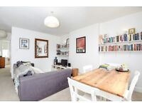 Spacious 2 bed and access to garden, Ashlake Road, Streatham, SW16 £1550 pcm
