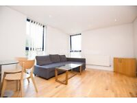 GORGEOUS 2 BED FLAT ON DOWNHAM ROAD, DE BEAUVIOR, N1 - 2 BATH - 10 MINS TO STN - AVAIL NOW