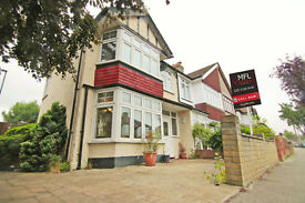 A wonderful opportunity to rent this 3 bedroom end of terrace home, situated in Addiscombe