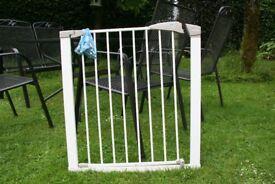 Used Lindham Stair Gate