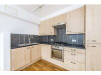 Act Now! - An Absolute Top Quality Two Double Bed In Streatham - Too Good To Last!