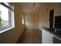 SPACIOUS NELWY DONE STUDIO IN THE HEART OR BRENT DSS WELCOME NW2 7QJ