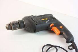 Challenge hammer drill - corded