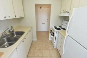 940 Commissioners Rd E  1 bdrm - ONE MONTH FREE!!