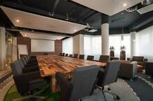 Australia's Largest Coworking Office Space East Melbourne Melbourne City Preview