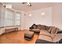 Spacious 4 Double Bedroom House With Study - £2695PCM - Lower Clapton - Available Now!!