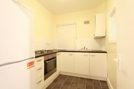 3 bedroom flat in Mundania Court, Forest Hill Road, East Dulwich, SE22