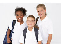 EXPERIENCED 11+ 7+ SATS Teacher Homevisits and homeschooling