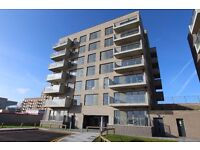 *BRAND NEW* SPACIOUS 1 BEDROOM APARTMENT   LOCATED IN BAWLEY COURT E16   AVAILABLE NOW!!