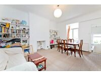 Large 2 bedroom flat to rent close to Camden Square! Available now! £375 per week! NW1
