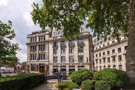 Amazing Split-Level One-Bed - Views Of The Tower of London - Trinity Square - Newly Refurbished