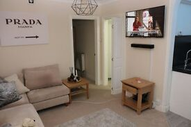 Cheltenham Open 17 , 18, 19 November - 1 Bedroom Flat Rental
