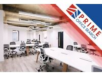 Creative Private Office Space (40 people) to Rent in Shorecitch (EC2A)