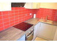 BRAND NEW REFURBISHED STUDIO - GREAT LOCATION - SOUTHALL UB1 - £750 - NOT TO BE MISSED