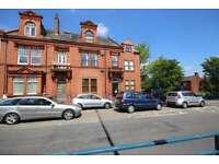 2 bedroom flat in 66 Acres Lane, Stalybridge