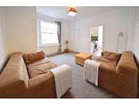 GORGEOUS THREE-BEDROOM FLAT - HAMMERSMITH/FULHAM