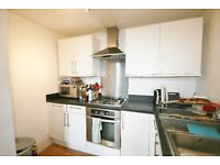 Stunning Two bedroom Apartment In Clapham
