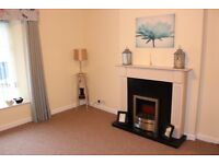 Therapy and Workshop Room to rent Garvagh Main Street