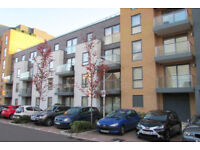 Spacious, fantastic one bed apartment Reading,RG2 .