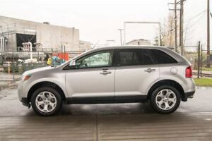 2011 Ford Edge NEW YEAR! NEW CAR!