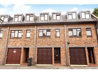 ***THREE bedroom FLAT for RENT - Thorparch Road***