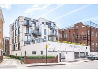 3 BED * TOP SPEC * HOXTON * ISLINGTON * OUTDOOR SPACE