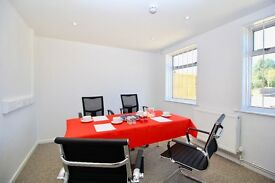 Meeting, Teaching & Conference Room For Hire