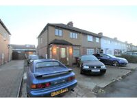 Beautiful & Spacious 3 Bedroom House - Close to Schools