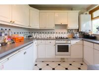 5/6 bedroom **Mornington Crescent***Perfect for Students ****