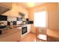 WOW AMAZING SEVEN SISTERS N15 2/3 BEDROOM PROPERTY IN A FABULOUS LOCATION FOR £1547.00PCM BE QUICK!!