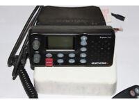 Northstar Explorer 710 Marine Radio