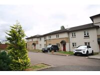 2 Bed Unfurnished Apartment, London Drive, Mount Vernon